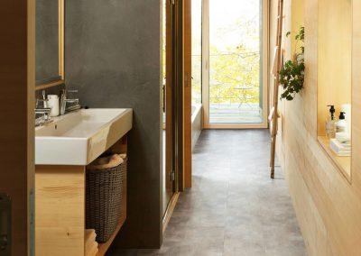 TILO Eleganto Spa Marmor Marcarena Design