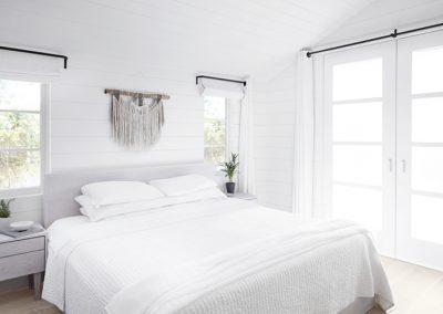 terHürne WD Wohntrends Schlafzimmer