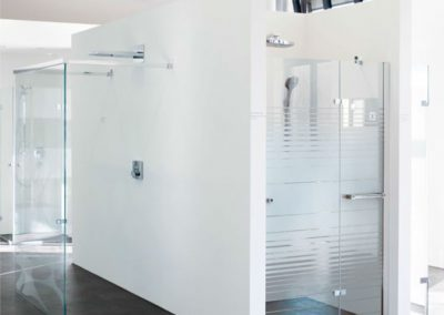 Gral Duschsysteme 2