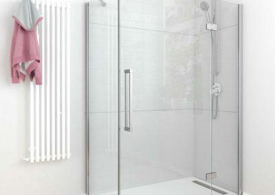 Gral Duschsysteme 4